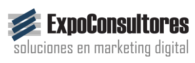 Marketing Digital ExpoConsultores