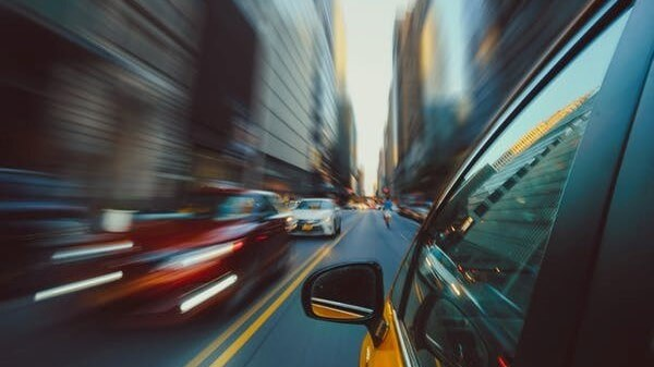 Velocidad en marketing digital ExpoConsultores